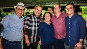bananeiras 300x172 - Prefeito Douglas, de Bananeiras, rompe com Hervázio Bezerra e pode perder apoio da ex-prefeita Marta Ramalho