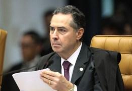 Barroso vota para empresa poder terceirizar sua atividade principal