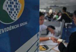 INSS libera consulta à primeira parcela do 13º salário de aposentados