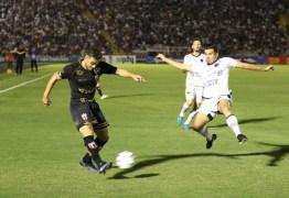 'Não podemos dizer que a gestão do Botafogo da Paraíba não logrou êxito' – Por Stefano Wanderley