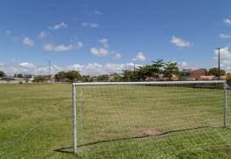 Copa Paraíba de Futebol Raimundo Braga será decidida neste sábado