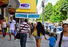 OPERAÇÃO NÃO ABUSE: Renner, Marisa, Le Biscuit e mais 13 lojas são autuadas em João Pessoa