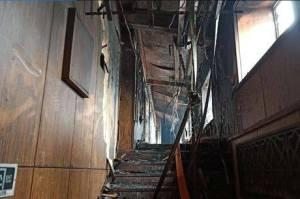 china hotel fogo mortos 26082018090914718 300x199 - Dono de hotel é preso após incêndio que matou 19 pessoas