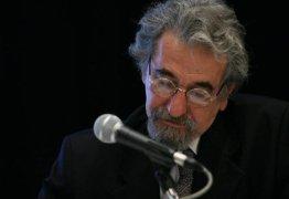 Morre, aos 72 anos, Claudio Weber Abramo, fundador da Transparência Brasil