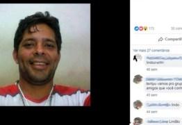 Ativista LGBT é morto a facadas; corpo foi achado perto da rodoviária
