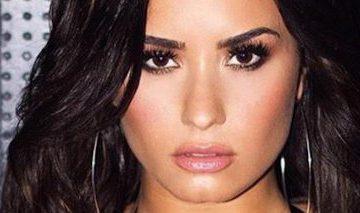 Irmã de Demi Lovato faz homenagem no aniversário da cantora