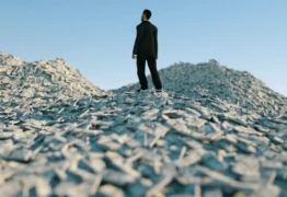 PATRIMÔNIO DECLARADO PELOS CANDIDATOS: saiba quem está mais rico e quem perdeu dinheiro nos últimos anos – Por Suetoni Souto Maior