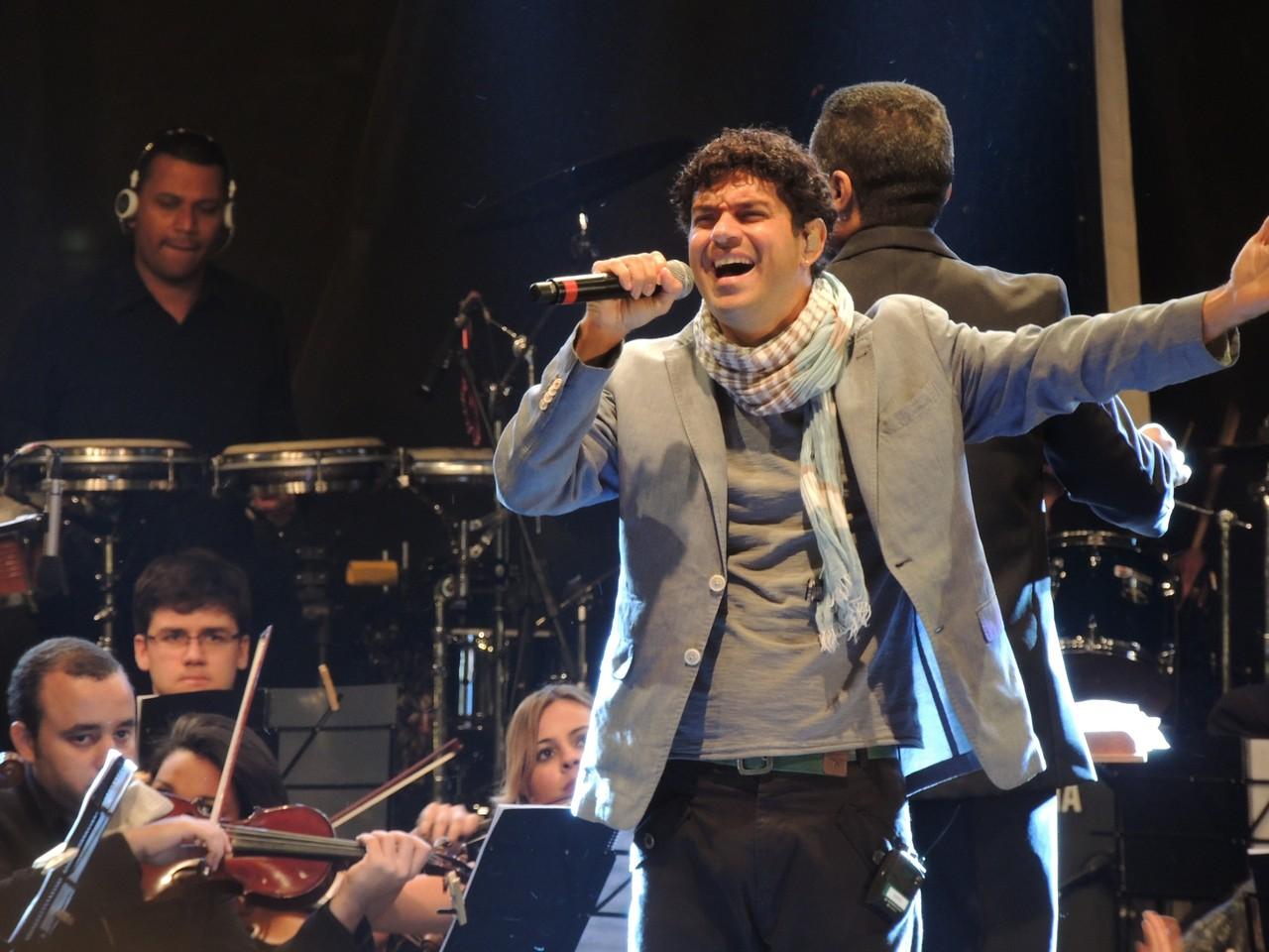 dscn1240 - CAMINHOS DO FRIO: Jorge Vercillo faz show neste sábado em Remígio, PB