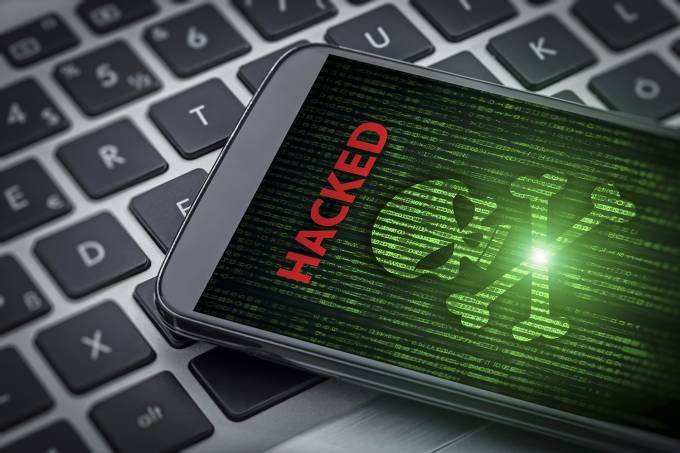 INVASÃO: WhatsApp detecta vulnerabilidade que permite o acesso de hackers a celulares
