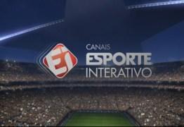 Esporte Interativo chega ao fim na TV; mais de 100 são demitidos