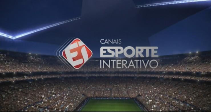 eimax - Esporte Interativo chega ao fim na TV; mais de 100 são demitidos