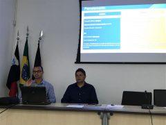 Creci-PB apoia Feirão de Imóveis adjudicados da Caixa
