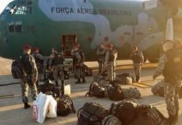 Rosa Weber analisará novo pedido para fechar fronteira Brasil-Venezuela