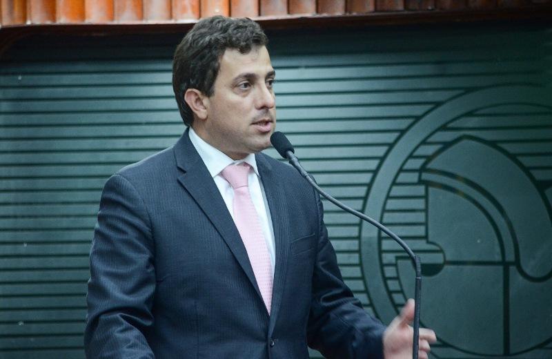 gervasio - TJ atende pedido da Assembleia e arquiva projeto que previa desinstalação de comarcas na Paraíba