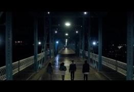 """""""Só Deus sabe"""": Canção retrata batalha contra o suicídio"""