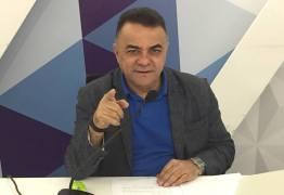 VEJA VÍDEO: A dificuldade de Maranhão e de Lucélio se fazerem onipresentes na Paraíba – Por Gutemberg Cardoso