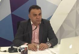VEJA VÍDEO: Após as convenções, chegou a hora de partir para a luta – Por Gutemberg Cardoso
