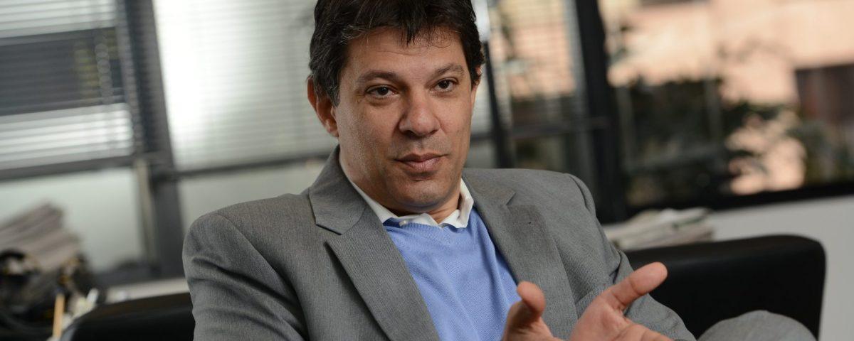 haddad 2 1200x480 - Haddad: 'Lula disse que somos governados por um bando de malucos. É exagero dizer que somos governados'