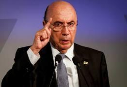 Meirelles se diz 'independente' e não descarta chance de ser ministro