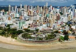 Paraíba é o quinto estado mais populoso do Nordeste – VEJA NÚMEROS