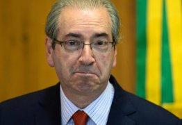 Eduardo Cunha divulga carta e defende candidatura de Lula ao Palácio: 'um troféu político'