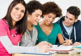Sesc abre vagas para curso básico gratuito de Espanhol