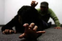 Adolescentes de 14 e 11 anos são abusadas sexualmente pelo pai na Paraíba