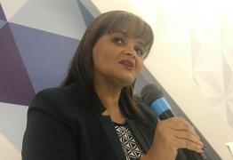 VEJA VÍDEO: Janecleide Lázaro fala sobre a importância da mediação de conflitos para a solução de casos sem judicialização