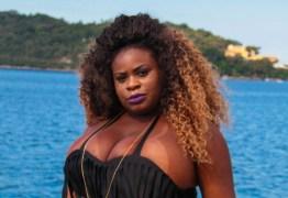 Mãe da cantora Jojo Todynho morre de Covid-19