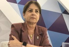 VEJA VÍDEO: 'A pesquisa precisa derrubar os muros da universidade', Margareth Diniz fala sobre contribuições da UFPB para a sociedade
