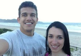 Marido afirma ter se esquecido como aconteceu a morte de Tatiana Spitzner