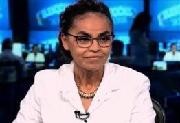 VEJA VÍDEO: Marina Silva 'afronta' William Bonner no JN e viraliza na web