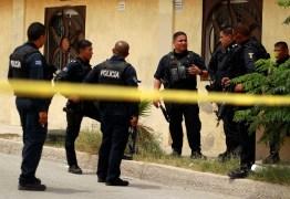 México encontra corpos de 11 pessoas enforcadas no norte do país