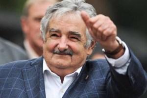 mujica 1 600x400 300x200 - Pepe Mujica renuncia ao Senado do Uruguai