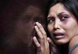 MPPB denuncia um homem a cada cinco horas suspeito de violência contra a mulher