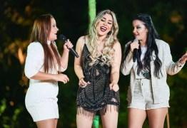 GNT prepara documentário sobre cantoras brasileiras