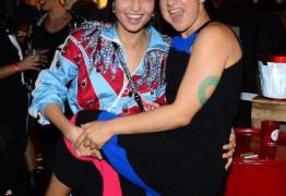 Nanda Costa explica por que se assumiu: 'Bissexual sofre mais preconceito' – VEJA VÍDEO!