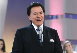 FAKE NEWS: Programa Silvio Santos foi alterado para simular apoio a Bolsonaro