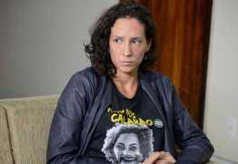 ASSÉDIO E PERSEGUIÇÃO: Viúva de Marielle presta depoimento sobre ameaças