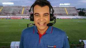 naom 5b7bce1aa80cc 300x169 - Narrador do SporTV é demitido após 8 anos: 'Pego de surpresa'