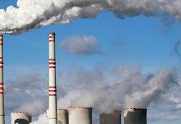Brasil deve reduzir emissão de gases antes do previsto, diz ministro