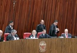 TSE aprova resolução com tempos de propaganda dos candidatos a presidente
