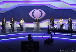 OPINIÃO: Cenário segue aberto na sucessão presidencial, com riscos para PT e PSDB