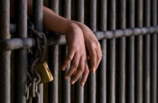 presos - Mais de 1,6 mil presos do semiaberto vão para prisão domiciliar na Paraíba