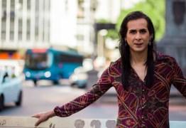 Professora mineira é a primeira candidata trans ao  senado no Brasil