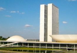 Pelo menos sete chapas, no Brasil, reúnem parentes na disputa pelo Senado Federal