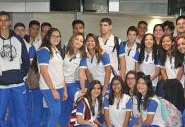 Turismo Pedagógico leva alunos do Complexo Educacional Sesc / Senac Dom Ulrico ao Pantanal