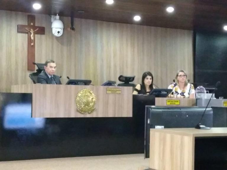 ANEEL autoriza Energisa a aumentar energia elétrica em 15,73% na Paraíba