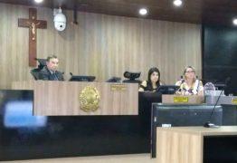 Sorteio define que João Azevêdo vai abrir guia eleitoral no rádio e TV na Paraíba