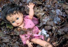 Menina de 4 anos, filha de empregada, é estuprada na casa dos patrões
